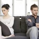 bračna terapija