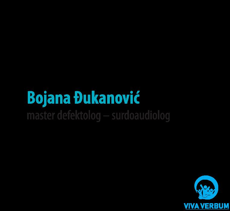 bojana_djukanovic