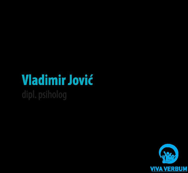 vladimir_jovic