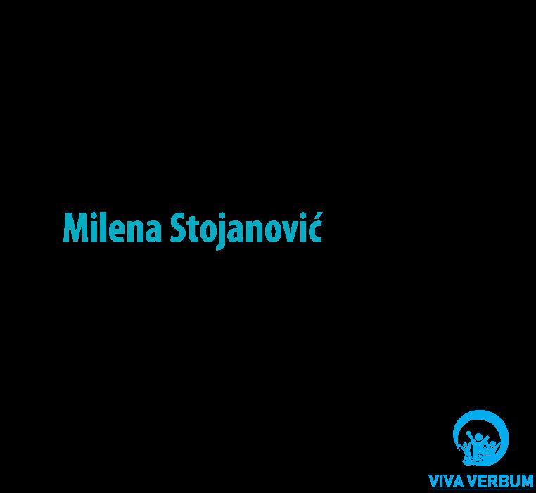 milena_stojanovic
