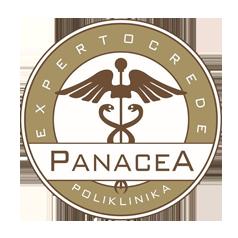 Poliklinika Panacea
